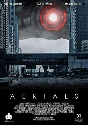 Poster: Aerials