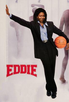 Poster: Eddie