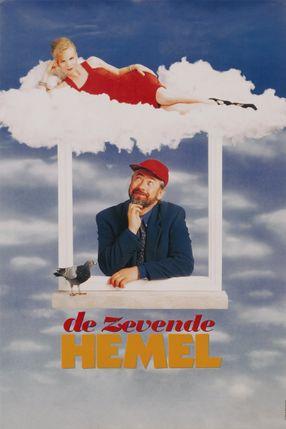 Poster: Seventh Heaven