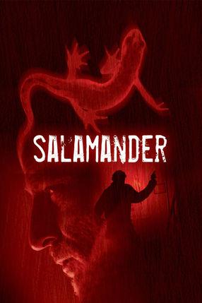 Poster: Salamander