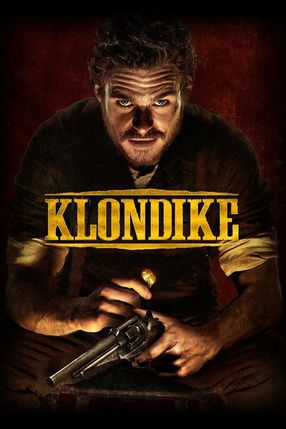 Poster: Klondike