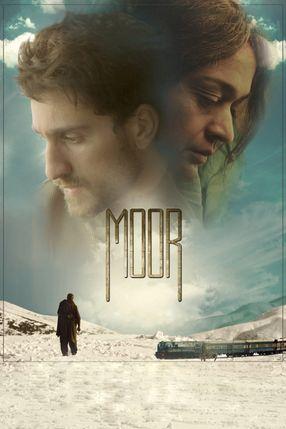 Poster: Moor