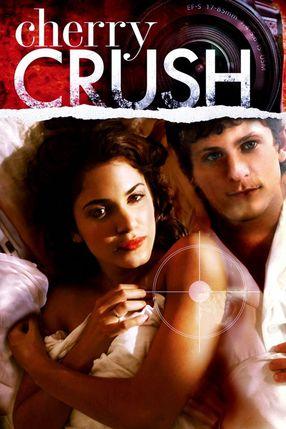 Poster: Cherry Crush