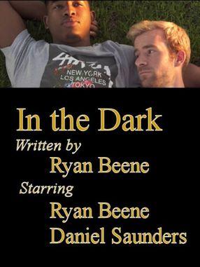 Poster: In The Dark