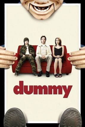 Poster: Dummy