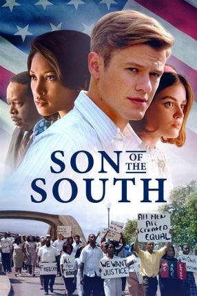 Poster: Son of the South