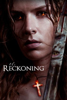 Poster: The Reckoning