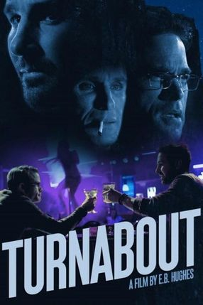 Poster: Turnabout