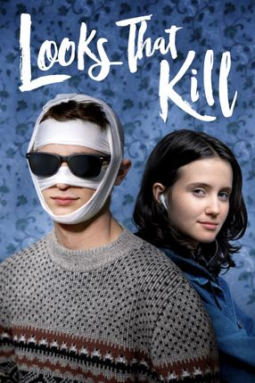 Poster: Looks That Kill