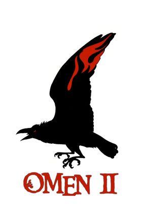 Poster: Damien: Omen II