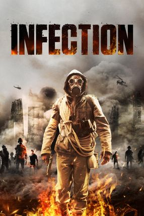 Poster: Infection