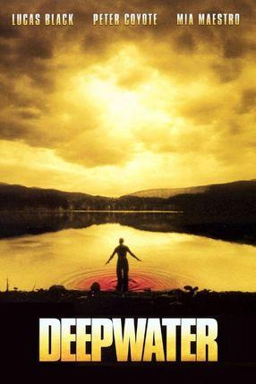 Poster: Deepwater