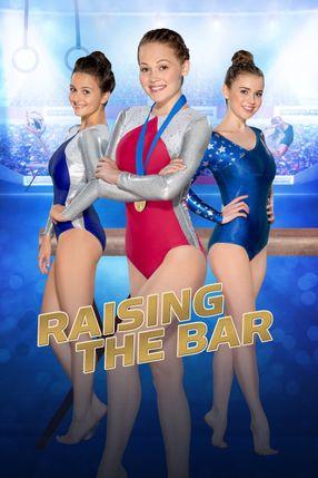 Poster: Raising the Bar