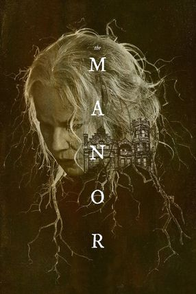 Poster: The Manor