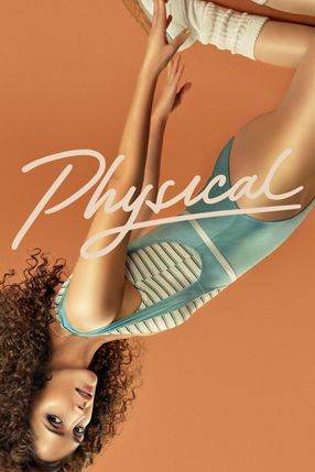 Poster: Physical