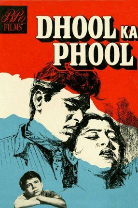 Poster: Dhool Ka Phool