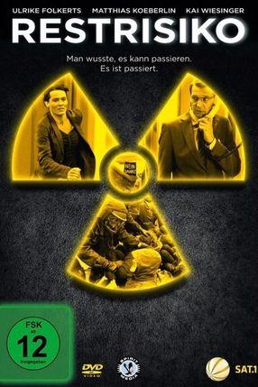 Poster: Restrisiko