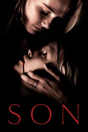 Poster: Son