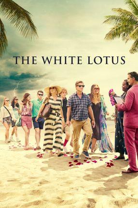 Poster: The White Lotus