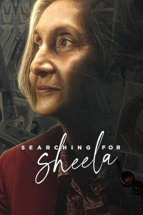 Poster: Searching for Sheela