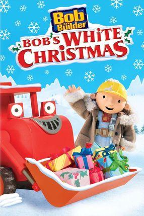 Poster: Bob der Baumeister - Bobs schönstes Weihnachtsfest