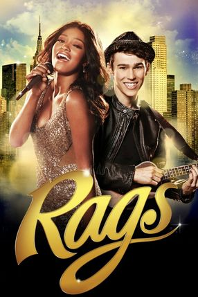 Poster: Rags