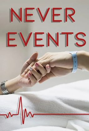 Poster: Never Events
