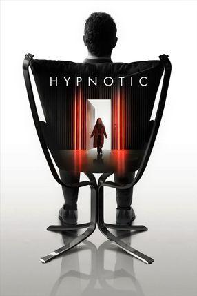 Poster: Hypnotic