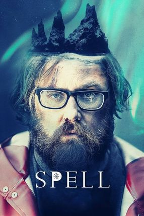Poster: Spell