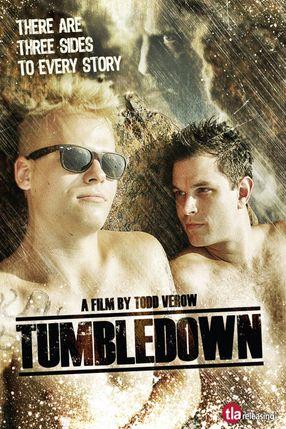 Poster: Tumbledown