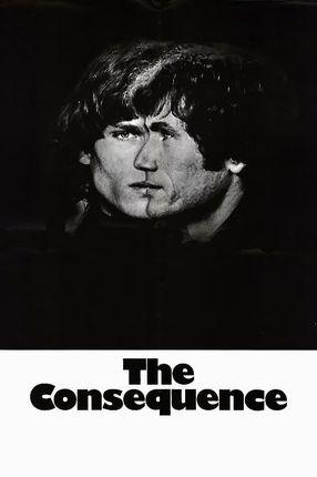 Poster: Die Konsequenz