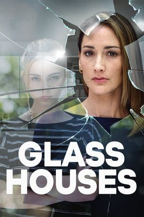 Poster: Glass Houses