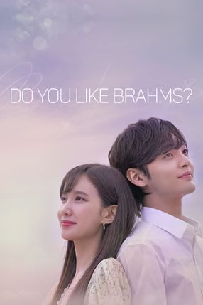 Poster: Do You Like Brahms?