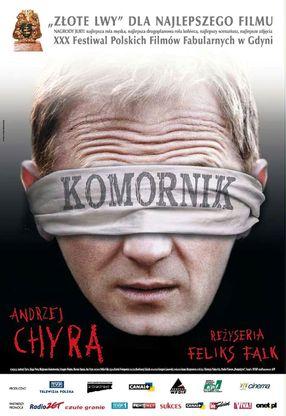 Poster: Der Gerichtsvollzieher