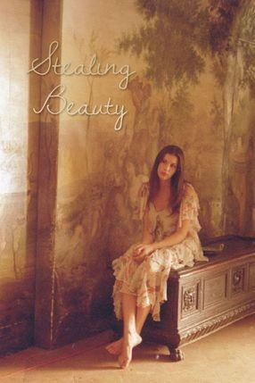 Poster: Gefühl und Verführung