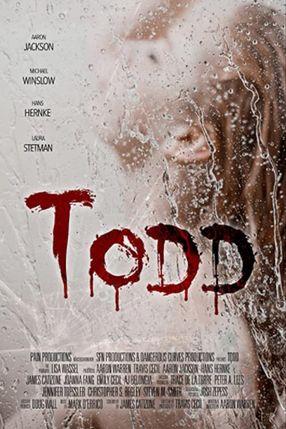 Poster: Todd