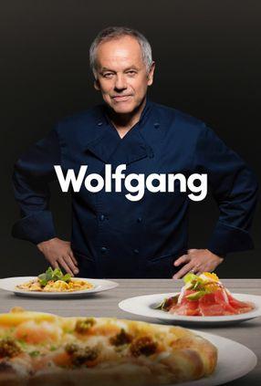 Poster: Wolfgang