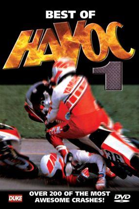 Poster: Best Of Havoc #1