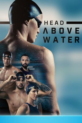 Poster: Head Above Water