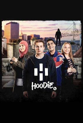 Poster: Hoodie