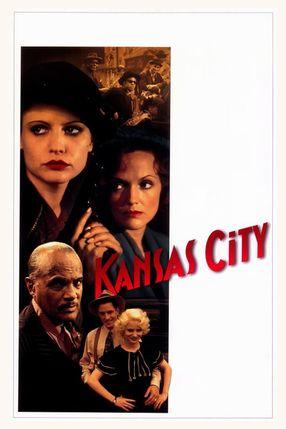Poster: Kansas City