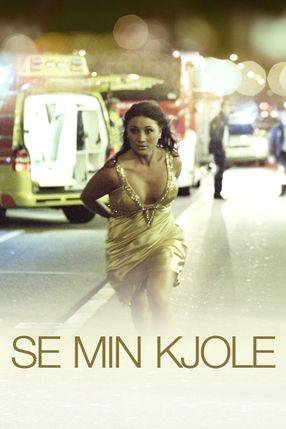 Poster: Se min kjole