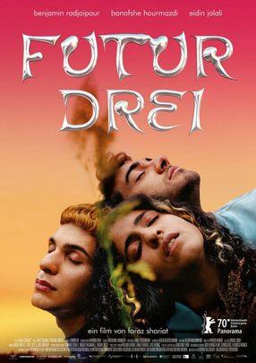 Poster: Futur Drei