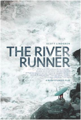 Poster: The River Runner