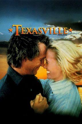 Poster: Texasville