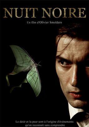 Poster: Nuit Noire - Die schwarze Nacht (2005)