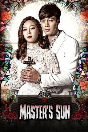 Poster: Master's Sun
