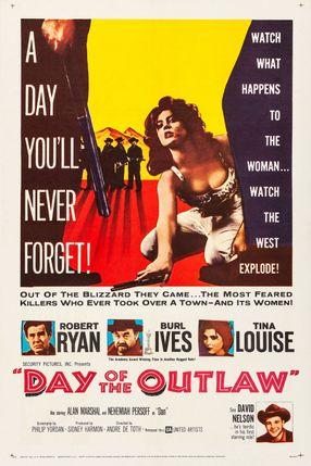 Poster: Tag der Gesetzlosen