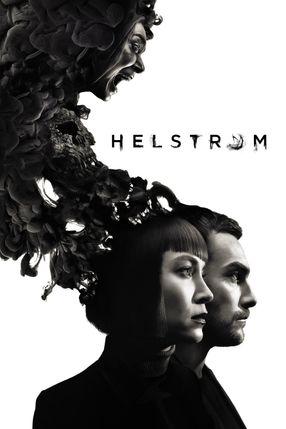 Poster: Helstrom
