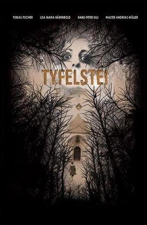 Poster: Tyfelstei